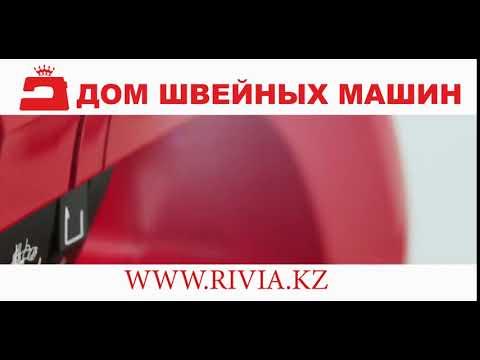 Фото Видео реклама для уличного Led-экрана