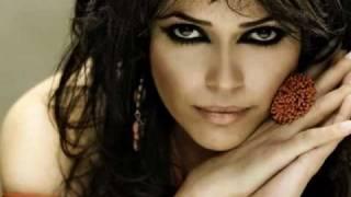 Yasmin Levy - Triste Vals (Sentir 2009)