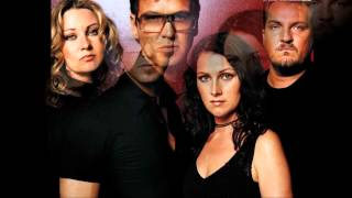 ACE OF BASE-  The Juvenile ( Ontorus Nigth II.1 Mix)