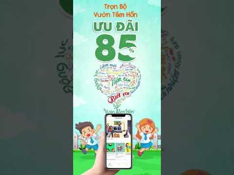 Thiết kế banner quảng cáo GDN, Facebook