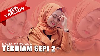 Download lagu Nazia Marwiana Terdiam Sepi 2 Mp3