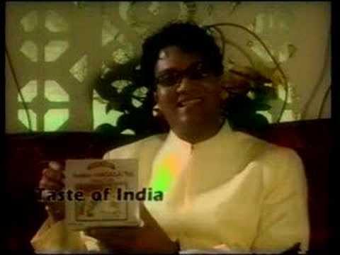 Vijay Jogia Acting