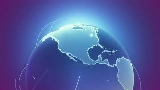 UPMC Health System Nationally Ranked TV-System Wide - Around the World UUPM0743000H