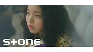 Gambar cover 로시 (Rothy) - 잃어버린 시간을 찾아서 (Lost Time) MV