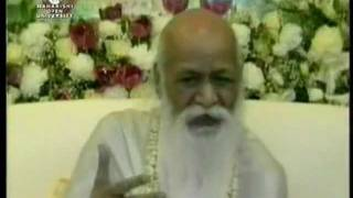Consciousness is the basis of all the different areas of life - Maharishi Mahesh Yogi