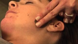 How to Wax Facial Hair on Women : Waxing Tips & Advice