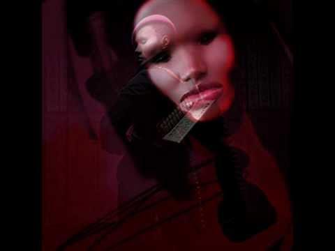 Grace Jones - Libertango( Lyrics)