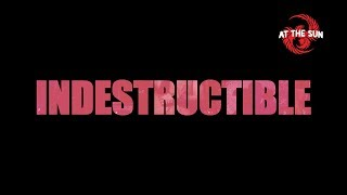 'Indestructible' Single Released