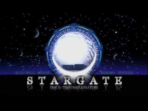 ^~ Streaming Online Stargate [Region 2]