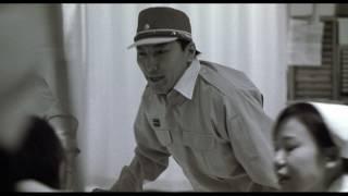 「ジェネラル・ルージュの凱旋」の動画