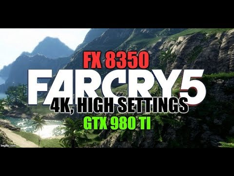 CPU and GPU not maxing out  More FPS? :: Hardware and