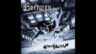 Evergrey   It Comes From Within