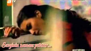 اغاني حصرية Vivian Mourad Mogarad Ehsas Türkçe Altyazlı Turkish Sub. تحميل MP3