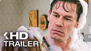 PLAYING WITH FIRE Trailer (2019)