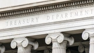 US Treasury urges Congress to raise debt ceiling