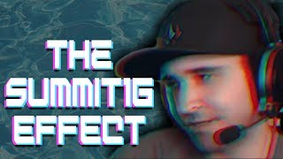 Summit1G Quit Fortnite And Everything Changed
