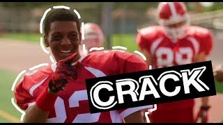 ▶The On My Block Crack