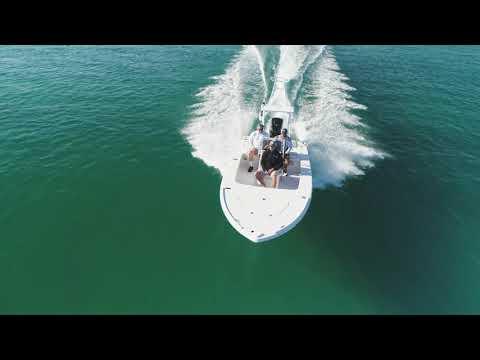 2021 Piranha Boatworks ALEM F2000 at Powersports St. Augustine