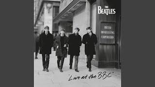 "Kansas City / Hey-Hey-Hey-Hey! (Live At The BBC For ""Pop Go The Beatles"" / 6th August, 1963)"
