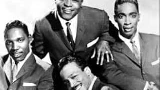 There Goes My Baby by the Drifters 1959