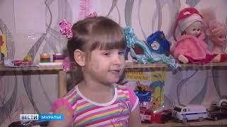 Коля Якимов, 6 лет, врожденная двусторонняя косолапость, рецидив