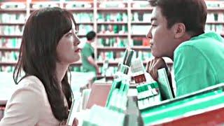 Kore Klip | Tasma • Yeni Dizi