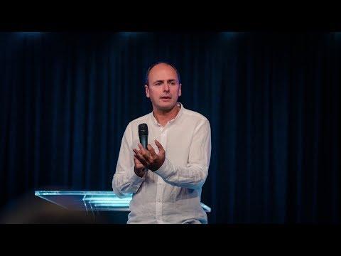 Video seminārs par iespējām