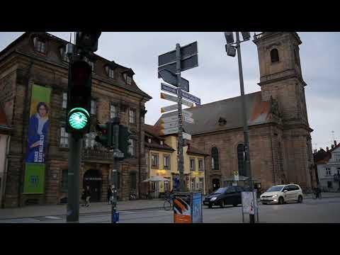 Singlebörse bayreuth