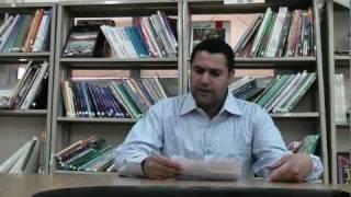 تحميل اغاني مصطفى الكحلاوى 2.MTS MP3