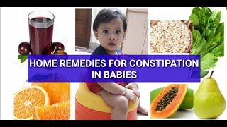 HOME REMEDIES OF CONSTIPATION IN BABIES AND TODDLERS|| CONSTIPATION MASSAGE