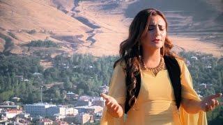 Rezan Şirvan & Diyar - Strana Evinê