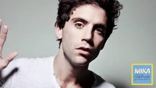 Mika - Celebrate (feat. Pharrell Williams)
