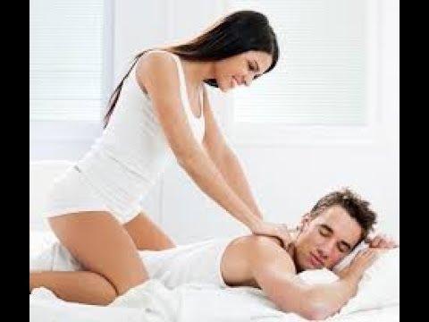 HOW DO I GET BIG DICK – SEX HEALTH & RELATIONSHIP