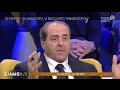 Download Video Siamo Noi - 25 Anni Da Tangentopoli, Con Antonio Di Pietro