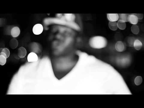 "Royal Blue ""Straight Shooters"" ft. Freeway (Official Video)"