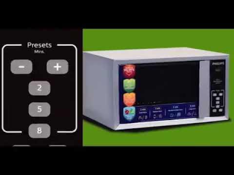 Philips 15L UV-C Disinfection System-UVDSPHL15L