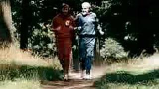 ParticipACTION - The 60-year old Swede (1973) - Video Youtube