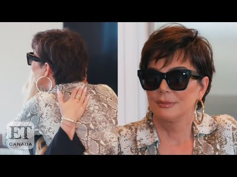 kris-jenner-in-tears-over-oj-simpson-affair-rumours