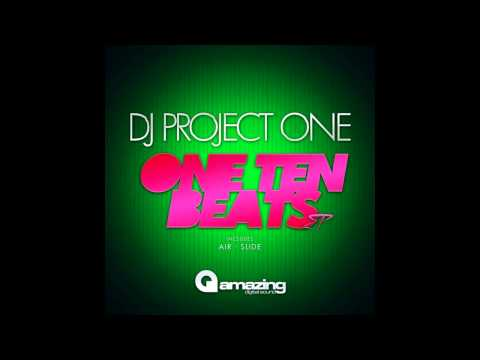 Slide (Song) by DJ Project One