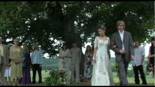KERNAVE - CELTIC WEDDING