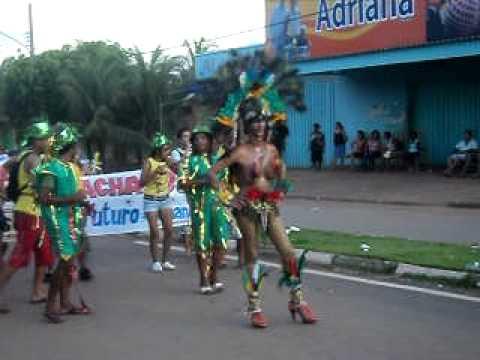 carnaval em Acorizal 2011 ( 5 )