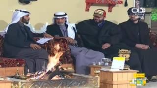المضياف مع عبدالرحمن المطيري - سعودي قوي وعزازي وعلي الهويريني وغزاي سحاب | #حياتك14