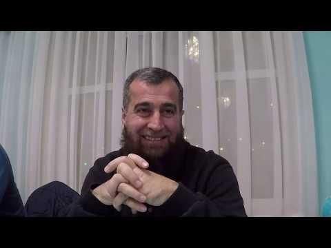 Гамет Сулейманов - Ответы на вопросы связанные с закятом