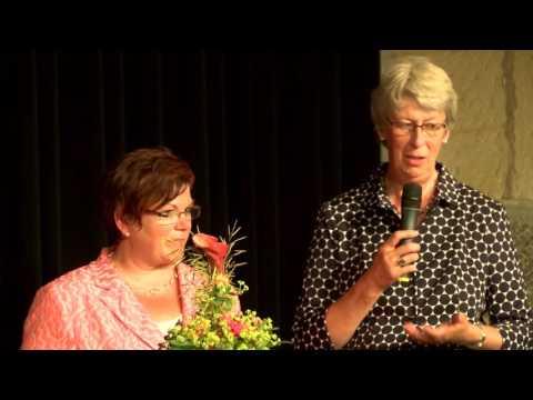 10 Jahre Frauenseelsorge im Bistum Aachen