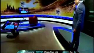 preview picture of video 'انظر ماذا قال يونس محمود في برنامج عن العراق ......'