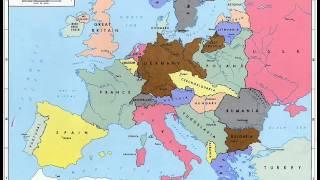 Revisionist Interpretation of Nazi Germany, 2