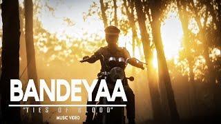 Bandeyaa: Ties of Blood  (COVER VIDEO)