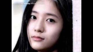 Krystal of f(x) - Melody (Moderato)