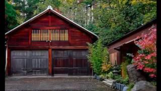 Japanese music meditation sounds