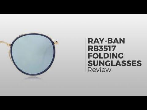 02ec1d068e8 ray ban wayfarer youtube